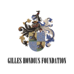 http://www.gilleshondiusfoundation.org)