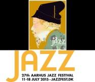 poster Aarhus festival