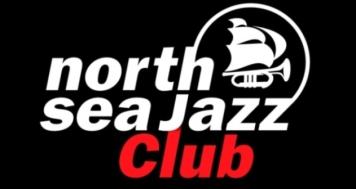 NorthSeaJazz club